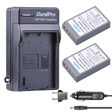 2pc PS BLS-5 BLS5 PS-BLS5 Battery + Car Charger + EU Plug For OLYMPUS E450 E600 E620 EP1 EP2 EP3 EPL1 EPL2 EPL3 EPM2 EPL5 EPL6