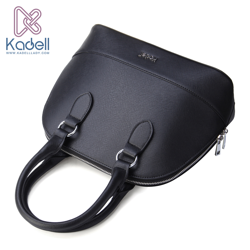 Kadell 2017 luxury Handbags Designer High Quality Fashion Shell Bag Women Famous Brands PU Leather Tote bag Ladies shoulder bags<br>
