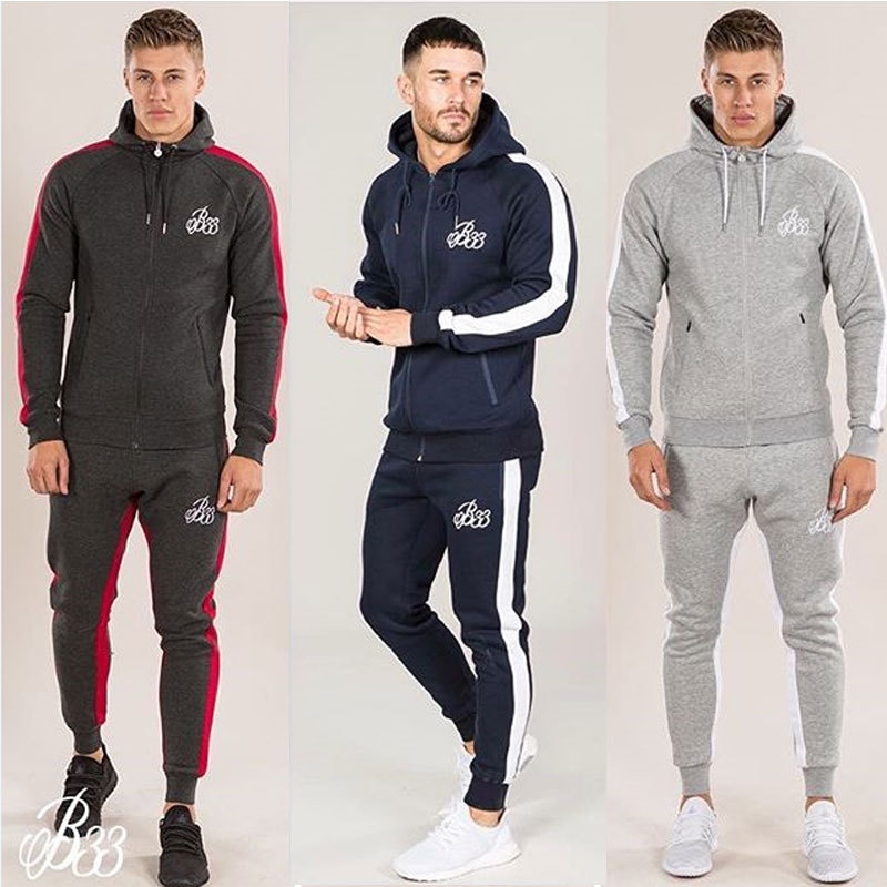 Muscle-Mens-Fitness-Long-Sleeves-Zipper-Hoodies-Outerwear-Bodybuilding-Casual-Cotton-Sweatshirts-Tracksuit-Tops-Gyms-Clothing (4)