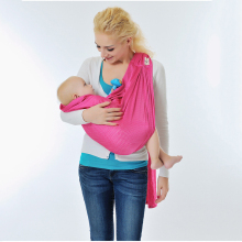 Summer Baby Swing Ring Sling Ergonomic baby carrier Backpack infant Kangaroo baby sling wrap Pouch  Pool water sling for newborn