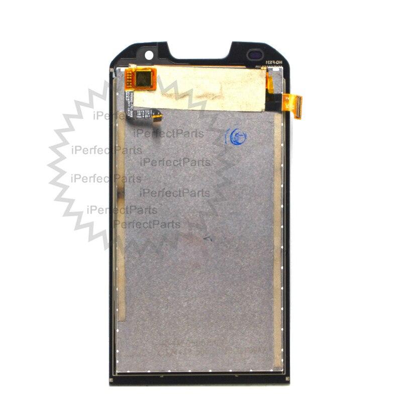 DOOGEE S30 LCD (2)_