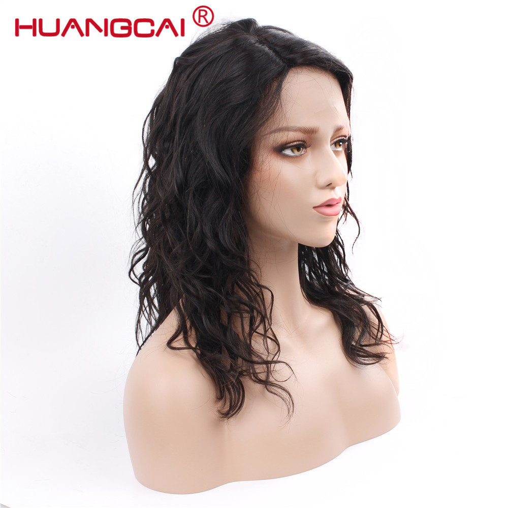 lace front wigs (1)