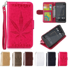 Case For HTC Desire 530 D530 D530u D 530u Case Duplex Luxury painting TPU Back Box Stand Wallet Magnetic Flip Phone Leather Bag(China)
