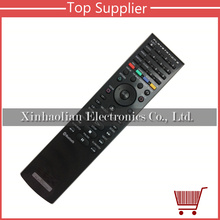 Used Original CECHZR1U For Sony PS3 BD Remote Control Keyboard For PLAYSTATION 3 Blu-Ray DVD Disc Bluetooth Remote Free Shipping(China)