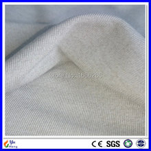 SILVERFIBER10% bamboo82% SP8% Shielding fabric / Anti-bacterial bamboo fabric / Silver fabric