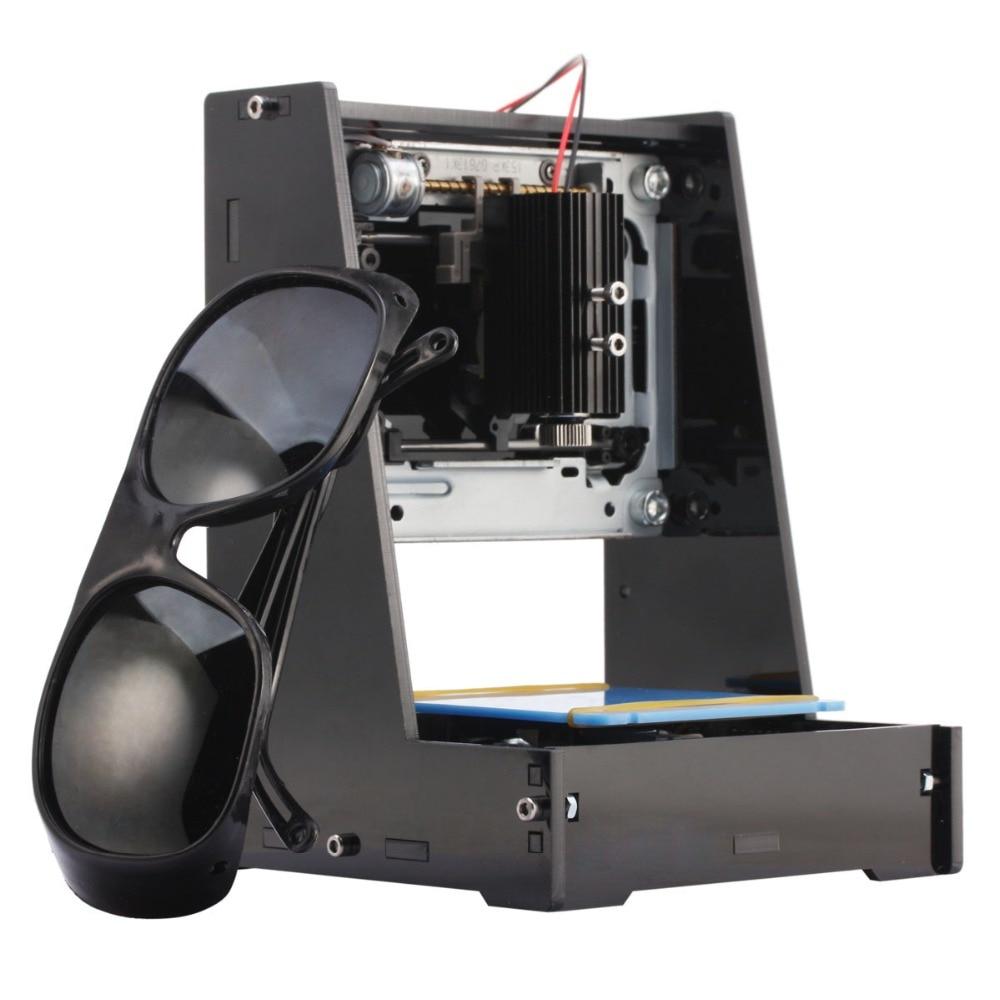 DIY mini laser engraving machine,laser engraver machine ,laser engraving module, advanced toys , best gift<br><br>Aliexpress