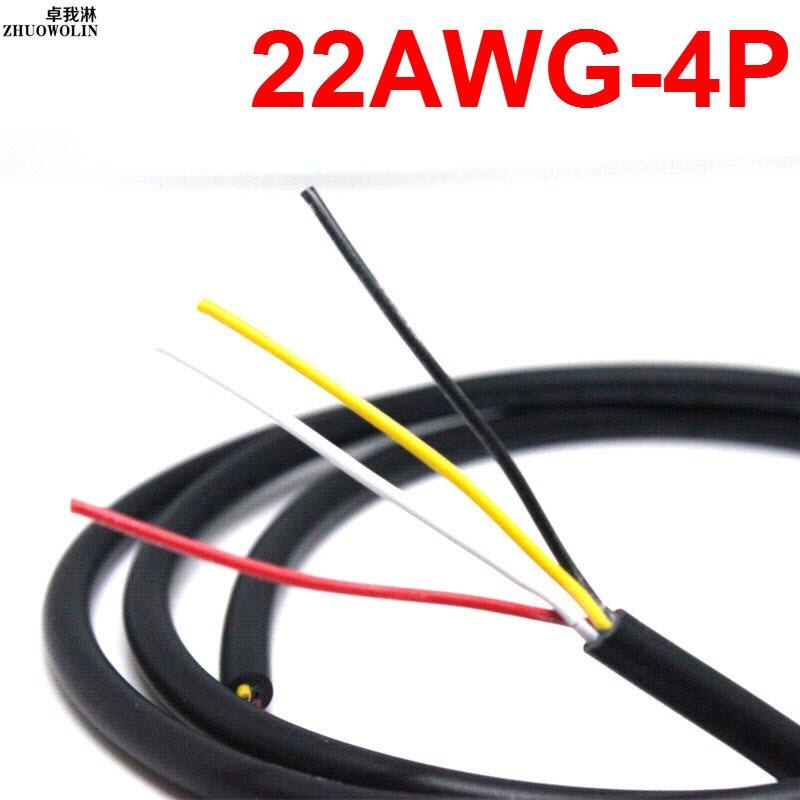 Cables apantallados compra lotes baratos de cables - Cable electrico barato ...