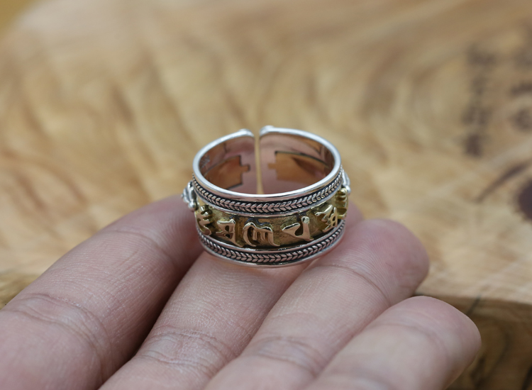 silver-ring0302i