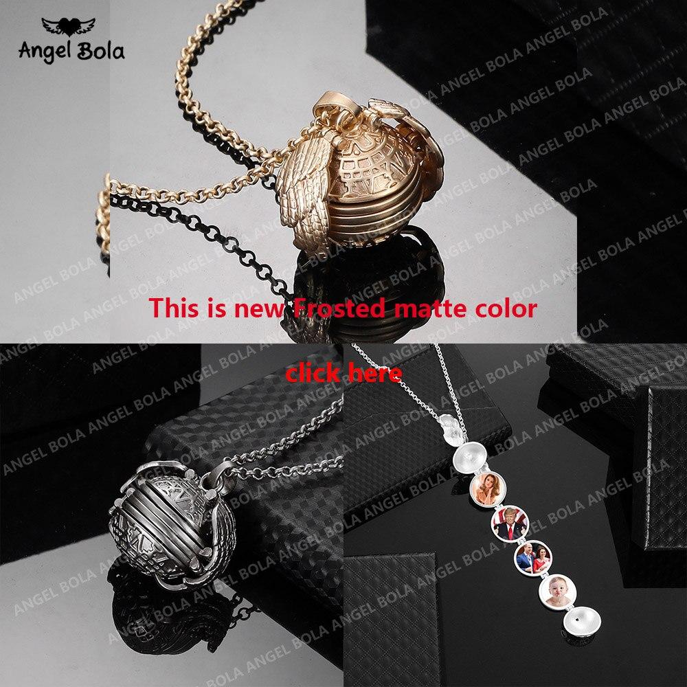 Ferret Colgante Collar Con Diseño Plateado Plata en Caja De Regalo