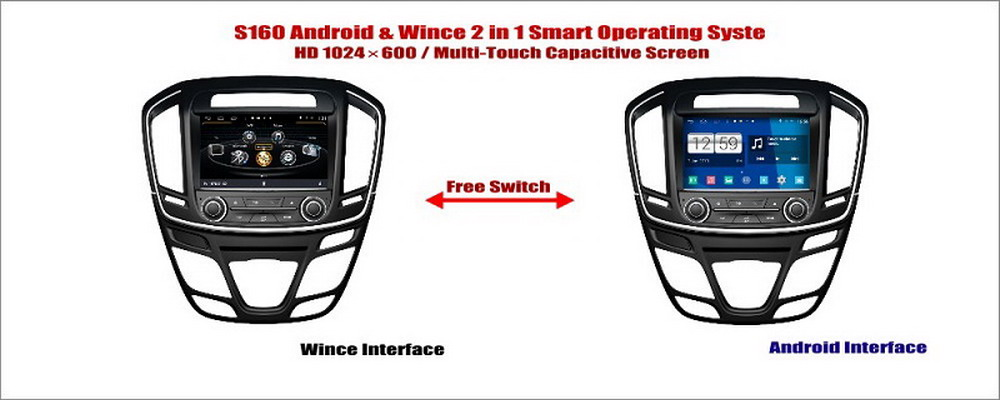 Buick-Regal-Radio-DVD-GPS-NAV
