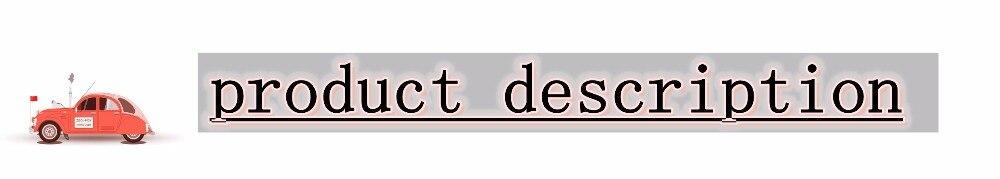 product description1