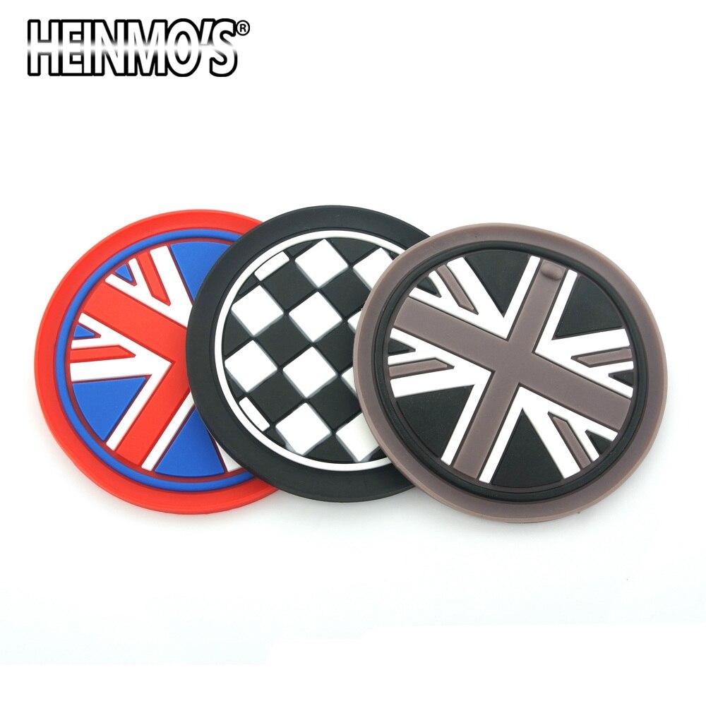 For MINI Cooper S One Clubman Countryman R50 R53 R55 R56 R60 For MINI F56 F54 F60 (3)