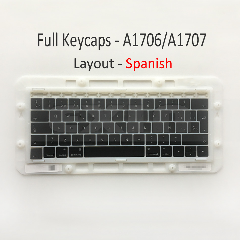 SP-0607