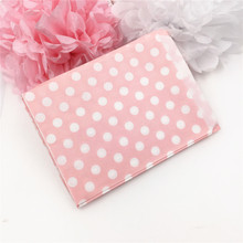 "Christmas Gift Bags Kraft Paper Candy Bag 5 X7""  Paper Gift Bag For Baby Shower Party Halloween Decoration Christmas Decorations"