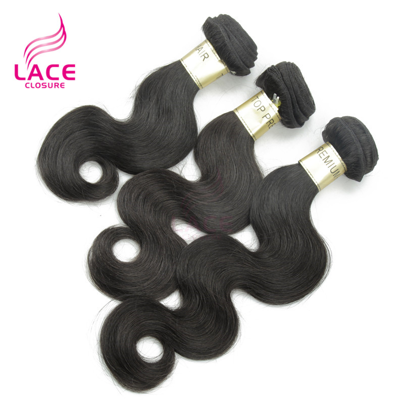 Unprocessed Human Hair Products 3 Bundles Brazilian Virgin Hair Body Wave Brazilian Human Hair for classic bob hairstyle<br><br>Aliexpress