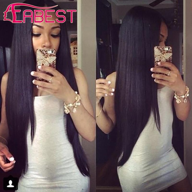 Maylasian Hair Grade 7A Unprocessed Virgin Hair 4 Bundle Deals Straight Hair Virgin Straight Hair Free Coupons Aliexpress<br><br>Aliexpress