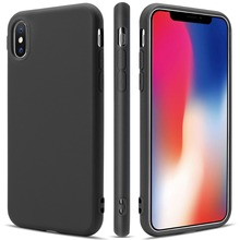 coque iphone x moos