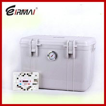EIRMAI vidicon DV camera lens shaped box dry box moisture-proof box dampproof moistureproof bag