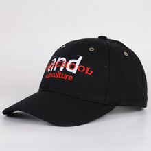 2017 fashion baseball cap shopping break cap men and women are inclusive caps truck driver hat hat