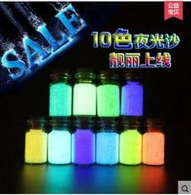 13 Colors Neon Fluorescent UV Body Paint Grow In The Dark Face Painting Luminous Acrylic Paints Art for Party&Halloween Make Up(China)