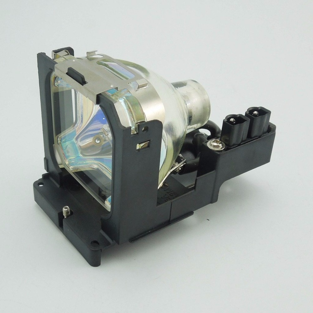 POA-LMP86 Replacement Projector Lamp with Housing for SANYO PLV-Z1X / PLV-Z3<br>