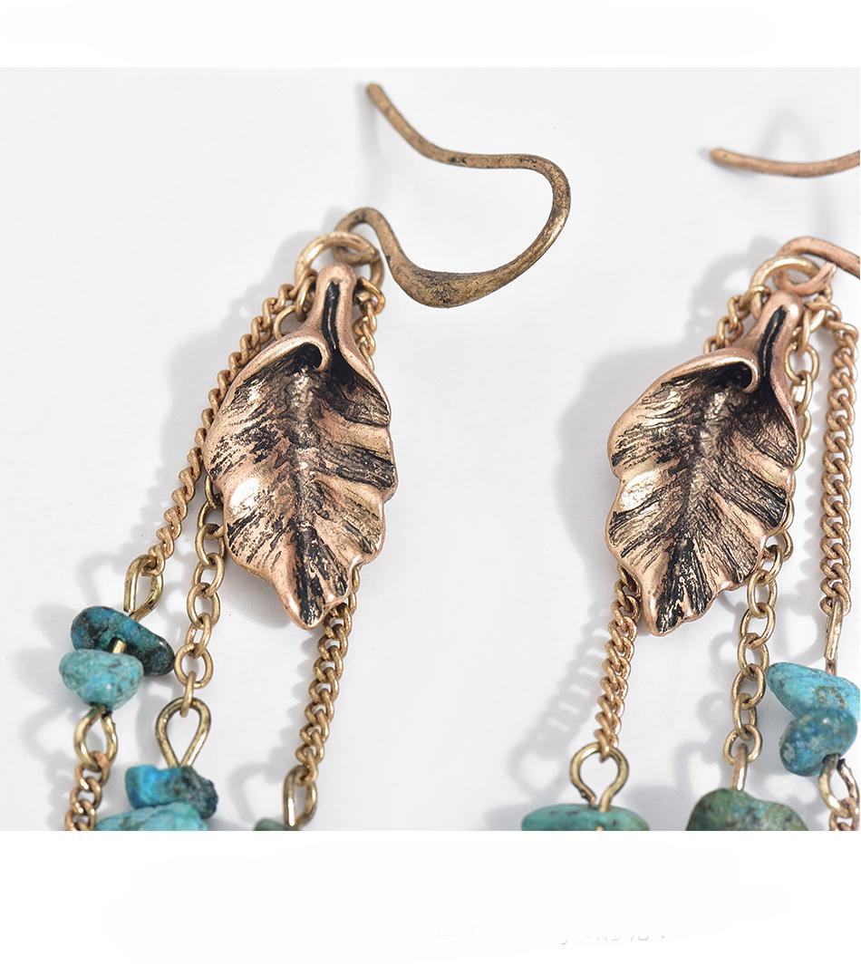 earring616_06
