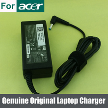 New Original Laptop Charger Adapter 19V 3.42A For Acer Aspire 5315 5535 5715 5735 5738 5520g 5720 5920g 3680 3690g Fast Shipping