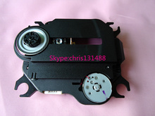 Free shipping brand new Optical pick up KHM-313AHC / KHM-313AHD ( KHM-313AAM KHM-313AHC KHM-313CAA KHM-313AAD ) DVD Laser head