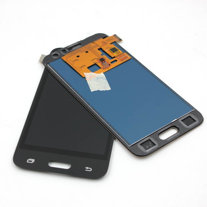 FOR-J120-LCD-can-adjust-brightness-18-7