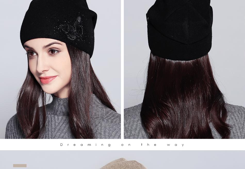 women's hats MZ718 (13)