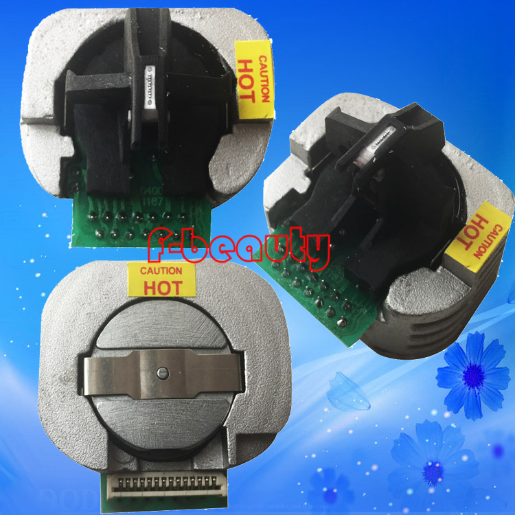High Quality Print Head Printhead Compatible For Wincor Nixdorf ND210 ND77 NP06 NP07 Printer head<br><br>Aliexpress