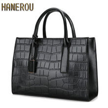 Buy 2018 Luxury PU Leather Handbags Women Bags Fashion Brand Designer Tote Bag Ladies Handbags Vintage Female Shoulder Bags Bolsas for $21.78 in AliExpress store