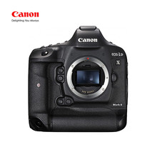 NEW Canon EOS-1D X Mark II Digital SLR Camera Body Only 1dx Mk 2 Full Frame CMOS Sensor Dual DIGIC 6 Brand New(China)