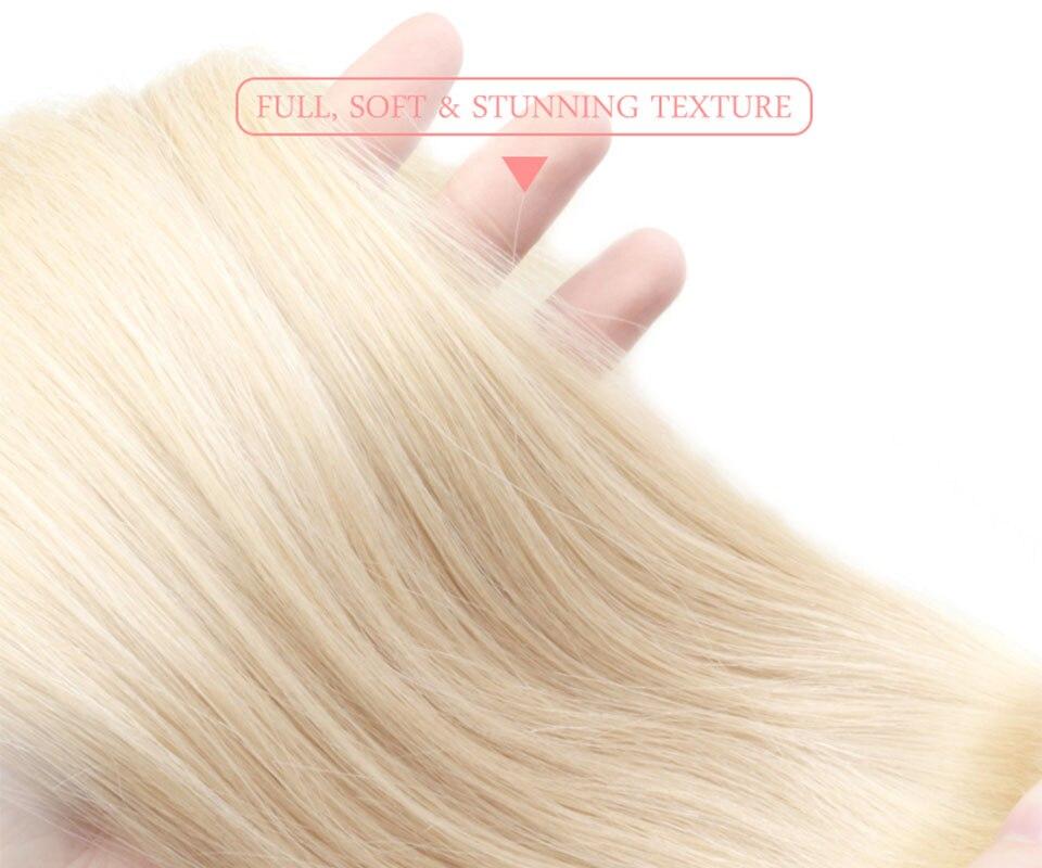 p_0001_#613 Straight Virgin Hair (3).jpg