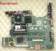 446477-001    for HP Pavilion DV6000 DV6500 DV6700 GM965 Laptop motherboard DA0AT3MB8F0  stock33 pics       stock No.211