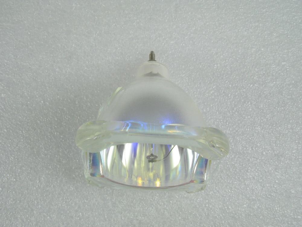 265866 Compatible TV Lamp Bulb  for RCA HD50LPW165/HD44LPW165/HD50LPW164/HD50LPW166PK/HD50LPW167/HD50LP<br>
