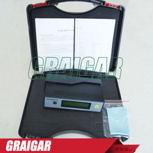 ETB-0833 Gloss Meter Paint Surface with Self Calibration Free Shipping