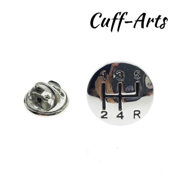 Cuffarts-Lapel-Pin-Silver-Car-Gear-Shift-Gear-Stick-Lapel-Pin-Men-Accessories-Brooch-Hijab-Pin.jpg_640x640