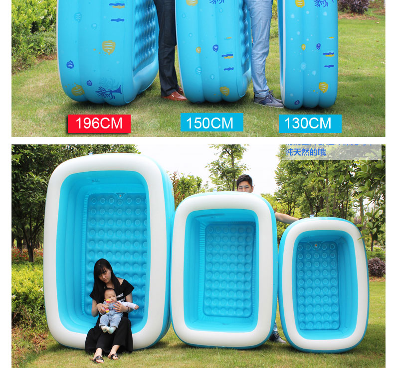 196cm-Inflatable-Pool-Large-Swimming-Pool_03