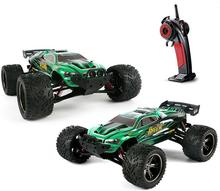 2016 Limited Carrinho De Controle Remoto Rc Drift Car 40km/h High Speed Rc Car Drift Off Road Radio Remote Control 1/12 2.4g