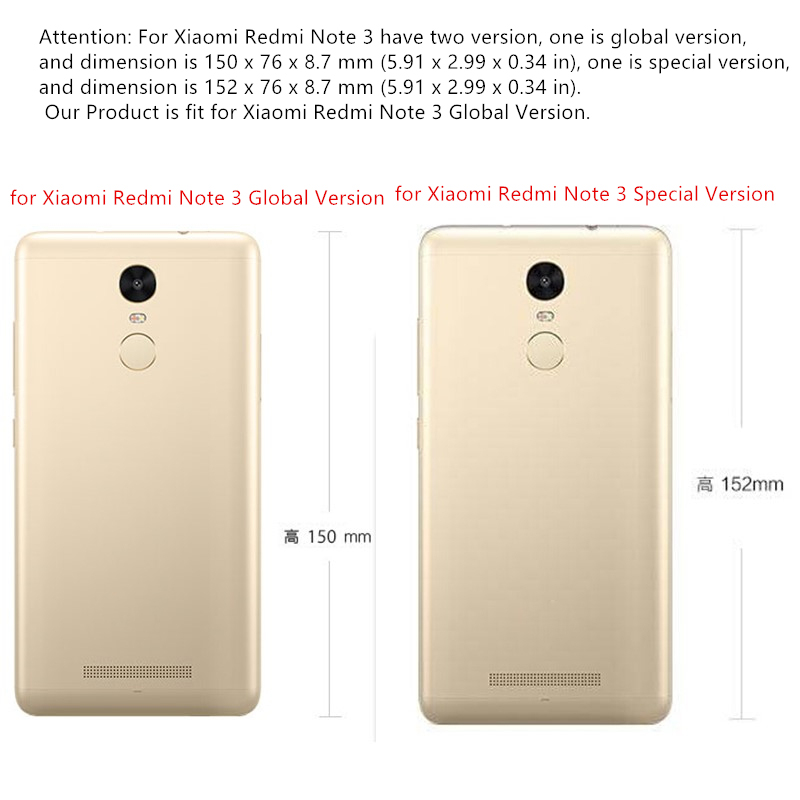 For-Xiaomi-Redmi-Note-3-Note-3-Pro-150mm-Full-Network-Battery-Metal-Back-Rear-Cover-(3)