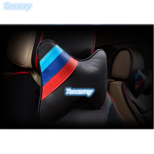 car styling 3 colors Cortex interior accessories for BMW E46 E39 E60 E90 F30 F10 E36 F20 X5 E53 E34 X1 X3 X4 X6 1 3 5 series