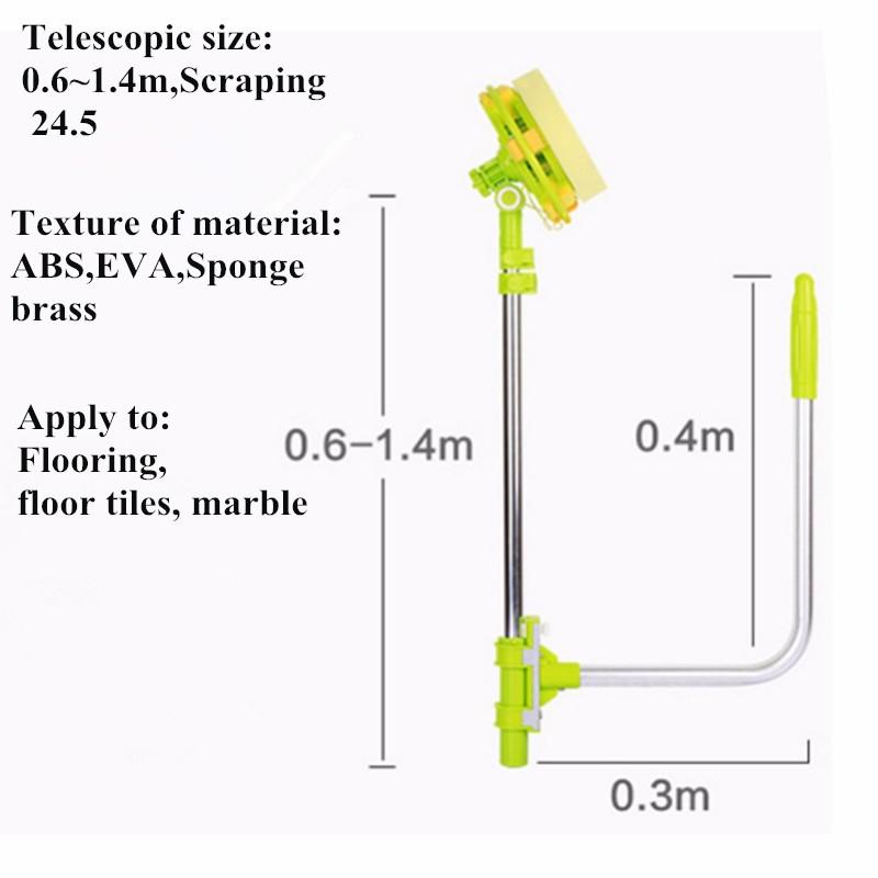 telescopic-High-rise-cleaning-glass-Sponge-ra-mop-cleaner-brush-for-washing-windows-Dust-brush-clean (3)