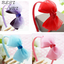 Fashion girls Hair Headband Hair Acessories