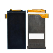 LCD Display For Alcatel One Touch Pop C3 Dual Ot-4033E Ot4033 4033A 4033D 4033X Screen Digitizer Glass Sensor Panel Repartment(China)