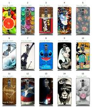 For LG G Flex 2 H955 LS996 H950 new arrival hybrid retail 15designs Towel tiger Minions batman white hard cover cases free ship
