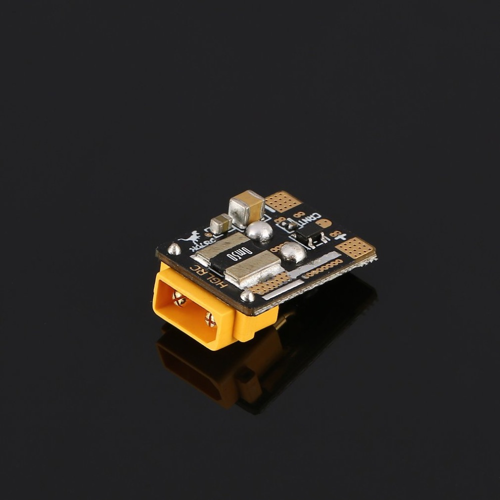 RC86800-D-5-1