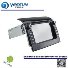 Car Android Navigation System For Fiat Ducato 2010~2014 - Radio Stereo CD DVD Player GPS Navi BT HD Screen Multimedia