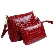 Handbags Frame Socialite Single Strap Shoulder Bags Pu Leather Women Solid Zipper Party Luxury Handbags High Quality