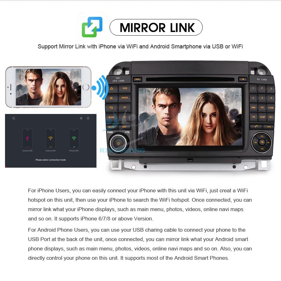 ES6859S-E8-Mirror-Link